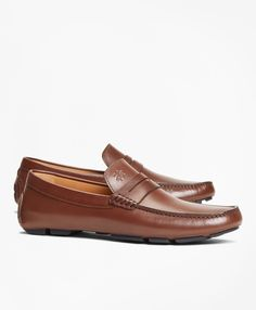 Driving Shoes Men, Driving Loafers, Driving Moccasins, Casual Sneakers, Sneakers Fashion, Casual Shoes, Mens Loafers Shoes, Loafer Shoes, Dress With Boots
