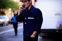 Le 21ème / After Marc Jacobs | New York City  // #Fashion, #FashionBlog…