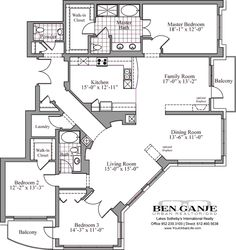 400187116863259146 additionally Details floorplans unveiled for peter pennoyers first condos moreover Waterway House Plans likewise Herzog De Meuron Jade Signature Penthouse Floorplans together with Waterway House Plans. on condo floor plans chicago