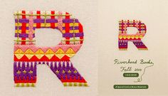 Misscaffeine - Bordado + design = ♥