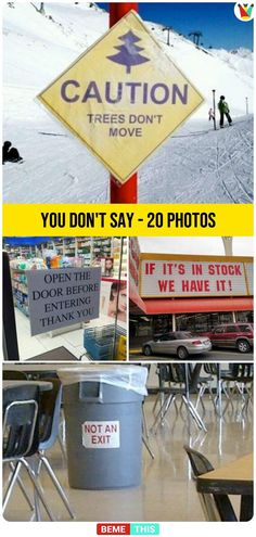 Suction Cup Sign Car Window Signs & Decals If You Think This Is Bad Wait Till You See Me Park Car Sign