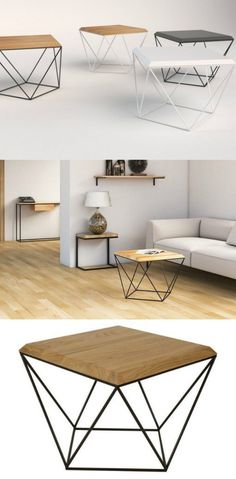 Gorgeous And Stunning Minimalist Furniture Design Ideas For Your Home And Apartment (No 17)