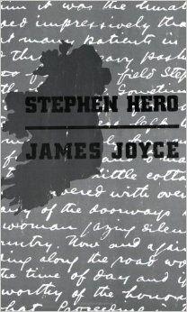 stephan hero - Google Search