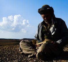درگیری میان نیروهای سپاه پاسداران و حزب دموکرات کردستان از سر گرفته شد