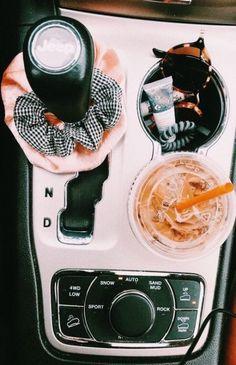 New cars organization teenagers life Ideas - Vsco Girl