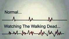 Pretty much. Haha!