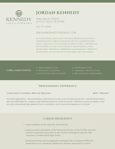 classic resume design Classic Legal Attorney Resume - Templates by Canva Resume Cv, Resume Writing, Resume Design, Free Resume, Sample Resume, Patent Agent, Corporate Law, Best Resume Template, Marketing Communications