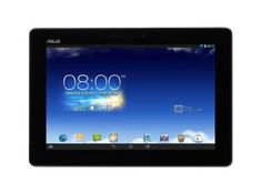 Black Friday 2013 ASUS MeMO Pad FHD 10 ME302C-A1-WH 10.1-Inch 16GB Tablet (White) Sales #AsusMeMoPad