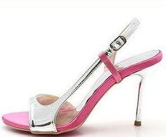 mooie damesschoenen - Kleine maat damesschoenen laarzen pumps hakken 30 31 32 33 34