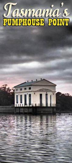 20 ideas on what to do in Tasmania in winter Australia Destinations, Australia Tourism, Amazing Destinations, Holiday Destinations, Largest Countries, Countries Of The World, Tasmania Road Trip, Retirement Planning, Early Retirement