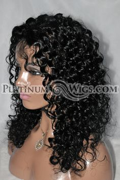 100 Human Hair Wig Milky Way Lace Front Wig Marilyn 99