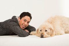 New 'Pet Talk' Show Reveals Latest Animal Trends