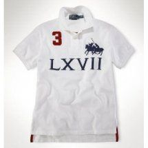 polo ralph lauren uomo dual match lxvii 3 bianco.zMalese standard di Polo Ralph Lauren camicia bianca, corto davanti e lunghi tratti, la moda.Come contatto,:Annapolo888@gmail.com