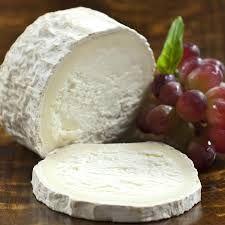Kuvahaun tulos haulle le chevre goat cheese