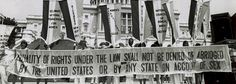 The Equal Rights Amendment: Then and Now | Origins: Current Events in Historical Perspective