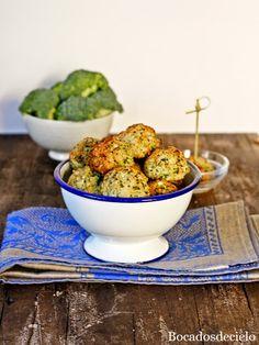 """El brócoli está considerado un """"súper-alimento"""" por las múltiples cualidades que tiene. Pertenece a la familia de las crucíferas, ..."""