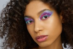 Shop Concrete products on-line in Krygina Cosmetics. Enjoy beauty at reasonable prices! Makeup Ideas, Septum Ring, Concrete, Cosmetics, Glass, Party, Drinkware, Parties, Drugstore Makeup