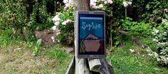 Sophie is een columniste die haar relatie met Otto na tien jaar plotsklaps verbroken ziet worden. Otto de man die haar overrompelde met filosofische beschouwingen. Otto die maar niet af kon studere…