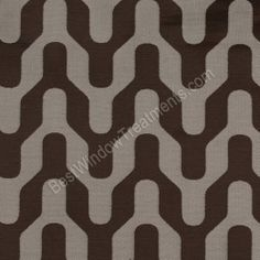 """Vonn Chevron Curtain Panels in 108"""" inch ready-made drapes and 120"""" inch curtains"""