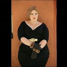 Be elegant and sexy in our exclusive plus size fashions for every occasion in your life. FREE shipping available! IGIGI.com