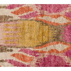 SCR-5149 - Surya | Rugs, Pillows, Wall Decor, Lighting, Accent Furniture, Throws