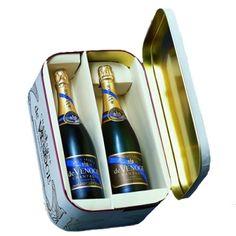 Résultats Google Recherche d'images correspondant à http://www.cadeauentreprise.com/champagne-coffret-chevalier-cordon-bleu-brut-millesime-i2011-s400.jpg