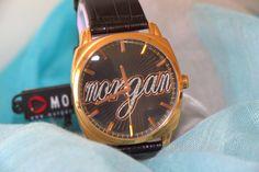 Reloj MORGAN unisex clásico mitad de precio. Unisex por PetraCool