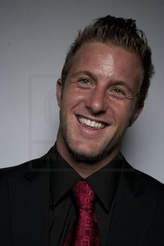 (4) scott caan | Tumblr