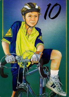 Polkupyörät ja pyöräily - 106951943635258866150 - Picasa-verkkoalbumit. 27-1610 Karto