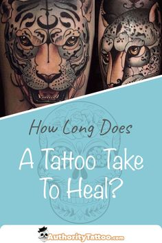 The length of time it takes the average tattoo to heal can be massively cut down by following a few of our great tattoo healing tips and tricks. Great Tattoos, New Tattoos, Tattoo Healing, Tattoo Care, Tattoo Aftercare, Time Tattoos, More Fun, The Balm, Take That