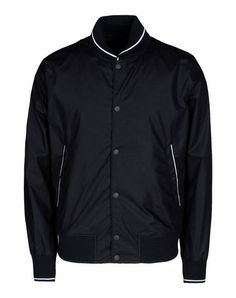 Rag Bone Jacket Men - thecorner.com - The luxury online boutique devoted to creating distinctive style