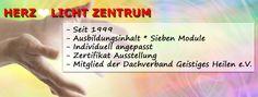 http://www.juergen-becker.net/geistheiler-ausbildung/ Geistheiler Ausbildung – was ist das überhaupt?