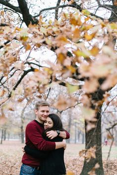 Coupleshooting in Wien #love #couple # portrait Location, Couple Photography, Portrait, Couple Photos, Couples, Ideas, Style, Couple Shots, Headshot Photography