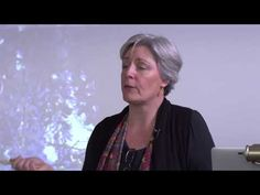 Dr Suzanne Humphries/Epigenetics - Immunity Real or Fake Adverse Reactions to Vaccines
