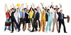 How to Create a Positive Company Culture Social Media Marketing Business, Marketing And Advertising, Online Marketing, Digital Marketing, Blockchain, Unique Jobs, Company Secretary, Social Media Strategist, Advertising Strategies