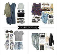 Alternative/Grunge/Punk Rock clothes