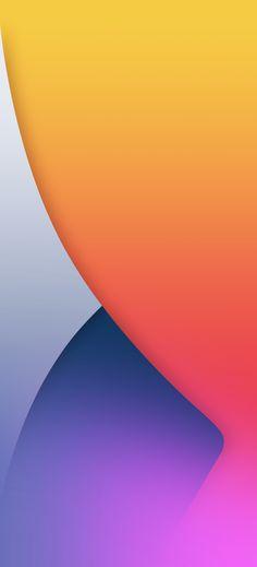 Qhd Wallpaper, New Wallpaper Hd, Phone Wallpaper Images, Phone Screen Wallpaper, Apple Wallpaper, Colorful Wallpaper, Mobile Wallpaper, Wallpaper Backgrounds, Wallpaper Quotes