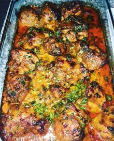 Mozambican Chicken recipe by Mubina - Vici Mung - Mozambican Chicken recipe by Mubina Mozambican Chicken recipe by Mubina posted on 14 Aug 2017 . Recipe has a rating of by 2 members and the recipe belongs in the Chicken recipes category - South African Recipes, Indian Food Recipes, Ethnic Recipes, Africa Recipes, West African Food, Great Recipes, Dinner Recipes, Favorite Recipes, Turkey Recipes