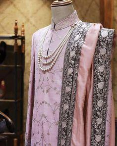 Mens Sherwani, Pistachio Green, Men Online, Pune, Classic White, Pastel Pink, Pearl White, Mumbai, Pink Color