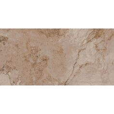 MSI Napa Noce 12 in. x 24 in. Matte Ceramic Floor and Wall Tile sq. / - The Home Depot Mediterranean Tile, Best Floor Tiles, Mosaic Wall Tiles, Wood Look Tile, Stone Tiles, Glazed Ceramic, Natural Stones, Flooring, Ceramics