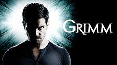 Grimm - NBC.com