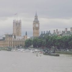 Al fresco dei 18 gradi di Londra #summer2017 #london #beautifulcity #studio