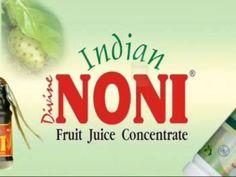 Indian Noni - Noni Health - Part 1 Noni Juice, Juice Concentrate, Fruit Juice, Indian, Health, Salud, Juice Drinks, Indian People, India
