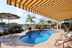 2410 Bellarosa Cir, Royal Palm Beach, FL, 33411 | Virtual Tour | Gracious Homes Realty