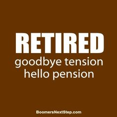 We guide you in retirement planning to create the life you want. Career Change, Retirement Planning, How To Plan, Lifestyle, Travel, Viajes, Destinations, Traveling, Trips