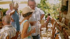 dourakis winery... close to chania... the ONLY winery to visit in crete... wine tastings, tours, events & concerts...! you'll also find their wine in the restaurants