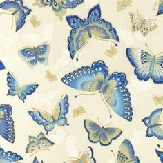 SRKM-14521-15 from Imperial Collection 10: Robert Kaufman Fabric Company