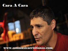 Marcos Vidal - Cara  A Cara