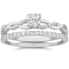 Cute but I don't like the diamond in the square shape. I like it when it's in the shape of a circle.