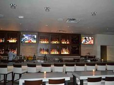 Grille One Sixteen - South Tampa